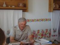Літстудія імені Марини Брацило