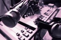 Програма запорізького радіо до 37 дня народження Марини Брацило