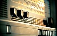 """Запорізьке обласне радіо:  заключні заходи """"Хортицьких дзвонів"""" - 2016"""